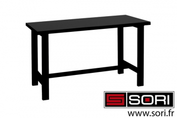 WORK BENCH - SORI